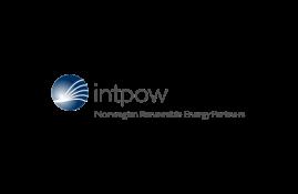 intpow