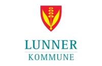 Lunner Kommune