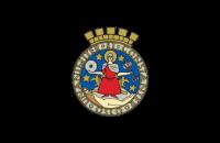 Oslo Kommune