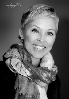 Linn Wahl Nilsson