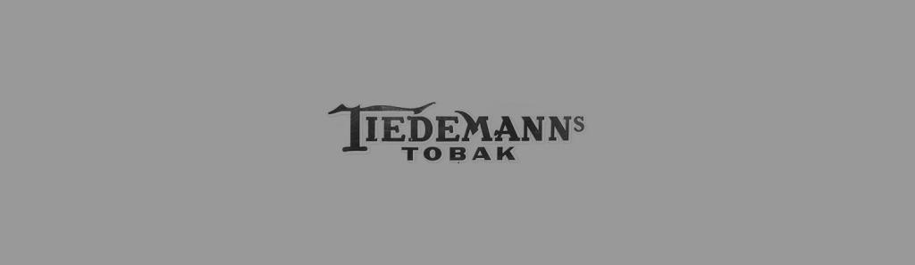 Tiedemanns Tobakk