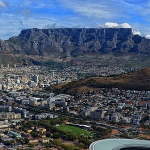 table-mountain_crop_rec