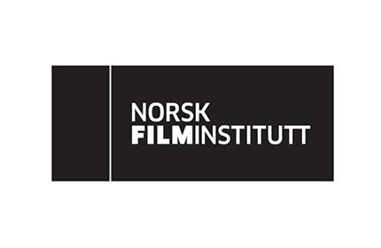 Norsk-filminstitutt
