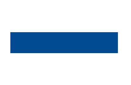 Sykehusbygg-logo