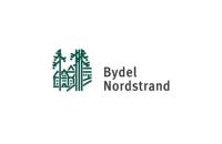 Bydelnordstrandlogo(430x280)