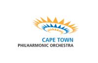 CapeTownPhilharmonic (430x280)