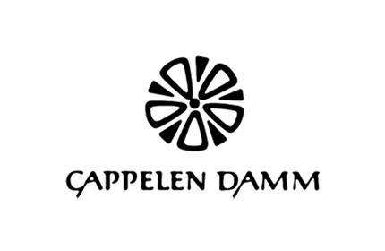 Cappelendammlogo(430x280)