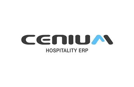 cenium_logo_f_10