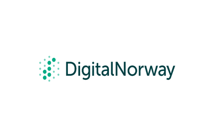 DIGITALNORWAYlogo(340x280)