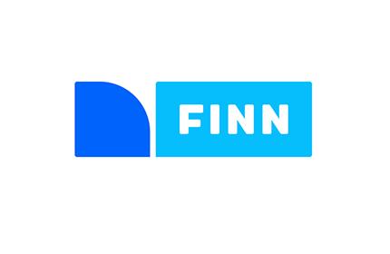 Finnlogo(430x280)