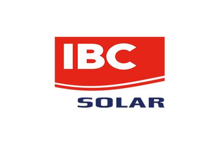 IBC-SOLAR_logo (430x280)