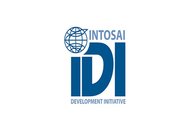 Intosai logo(430x280)