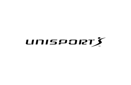 unisport logo (430x280)