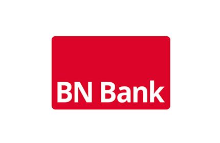 BNBank_hvitkant_(430x280 NY)