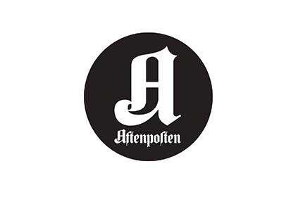 Aftenposten-(tilpasset-nettside)