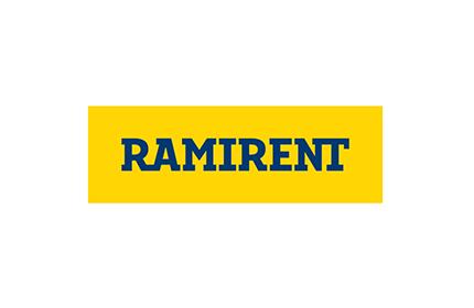 Ramirent-logo(tilpasset-nettside)